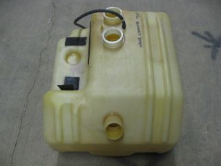96 Yamaha Waveventure 700 760 1100 Gas Tank Fuel Cell 95 97 98 Wave Venture