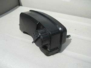 Plastic Gas Tank for A Tecumseh 3 5HP Lawn Mower Engine