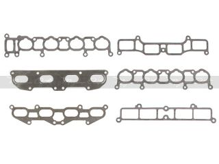 95 99 Dodge Neon Eagle Talon Mitsubishi 2 0L DOHC Full Gasket Set 420A