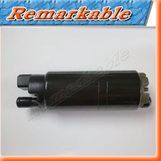 FP0023 Fuel Pump Toyota Previa Sequoia Supra Tundra Land Cruiser 2322150060 New