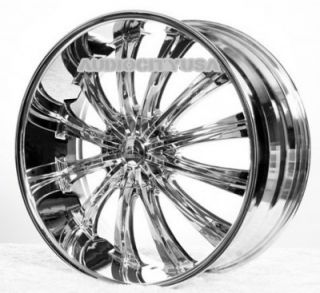 "22"" Ben for Land Range Rover Wheels and Tires Rims HSE Sports Supercharged"
