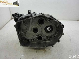 99 Yamaha Warrior YFM350 350 Engine Cases Crankcase
