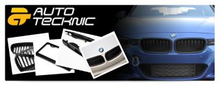 New Real Carbon Fiber License Plate Frame by Autotecknic for Ferrari Vehicles