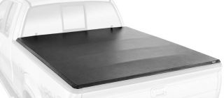 Freedom 52660 Tri Fold Truck Bed Cover for Chevy GM and Isuzu 5 Feet
