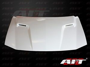 "2006 2010 Dodge Charger Challenger RAM Air Hood ""Original AIT ""Genuine Part"""