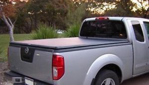 "Roll Up Tonneau Cover Truck Bed Cover 99 00 01 05 06 Chevy Silverado 6'6"" Bed"