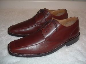 Used Mens Casual Shoes 11