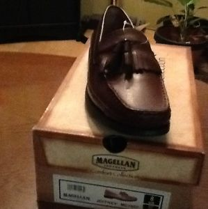 Magellan Men Casual Shoe