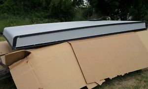 Brand New Pop Up camper Roof Top Assembly