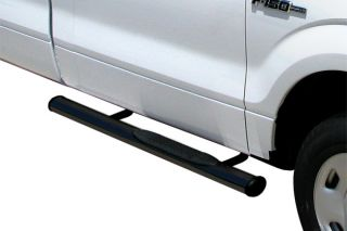Chevy Regular Cab Running Boards