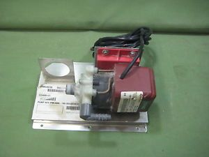 Dometic Model 725002410 115 Air Conditioning Water Pump 115 Vac