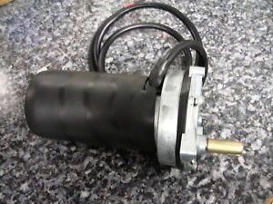 Lippert Components Replacement Electric Stabilizer Motor Klauber C 800