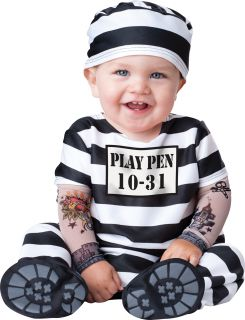 Childrens Baby Zoo Animal Halloween Fancy Dress Costume Outfit Dress Up Boy Girl