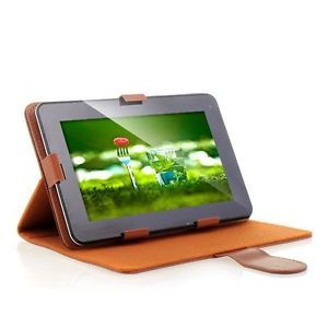 Screen Protector for 7'' Tablet PC