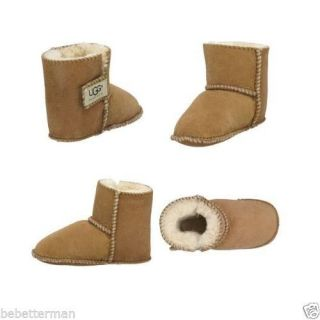 New Toddler Infant Baby Girl Boy Boots Shoes Sheepskin Fur New s M L 0 24 Months