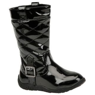 Kenneth Cole Reaction Call It A Way 2 Toddler 7 5M