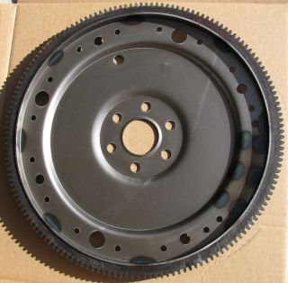 Ford Mustang Falcon Ranchero Fairlane 500 Torino Galaxie Napa Flexplate 600 5010
