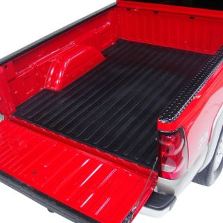 86793 Dee Zee Rubber Bed Mat Chevy GMC C K Truck 8' 1988 1998