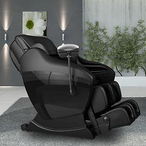 Best Massage 6850 Full Body Massage Chair with 3D Technology