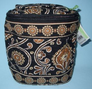 Vera Bradley Cool Keeper Lunch Tote School Work Gym Baby Retired Patterns