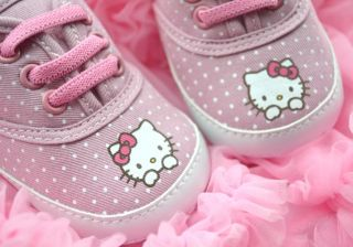 Light Purple Tennis Infant Toddler Baby Girl Crib Shoes 0 18 Months