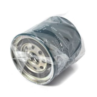 Genuine Nissan Fuel Filter Cartridge Element D21 D22