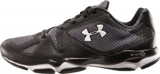 Men's Under Armour Micro G Quick II Training Shoe
