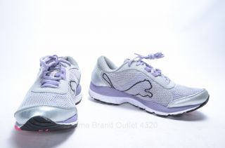 Mens Athletic Running Sneaker Shoes