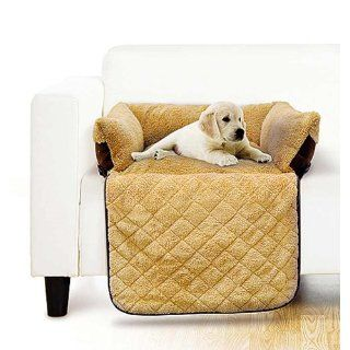 Pet Couch Bed Protect Cover Furniture Soft Comfort Dog New