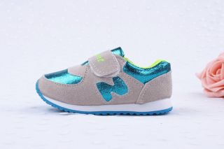 New Toddler Baby Boy Shoes