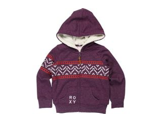 Swings Hoodie (Toddler/Little Kids) $24.99 (  MSRP $49.50