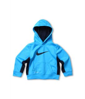 Nike Kids KO Hoodie (Toddler) $19.80 ( 45% off MSRP $36.00)