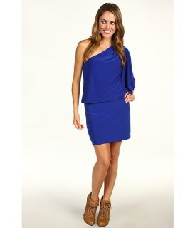 Jessica Simpson One Shoulder Mini Dress $39.99 (  MSRP $98.00)