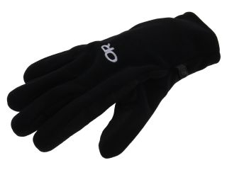 Outdoor Research Mens Gripper Gloves