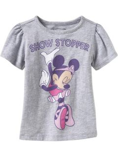 New Fashion Toddler Baby Kids Girl Top Tee Size 2 3 4 5 6 T Shirt