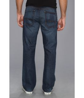 Lucky Brand 221 Original Straight In Weatherbee R Weatherbee