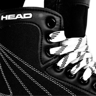 New Head Team 01 Mens Senior Junior Ice Hockey Skates Skating Shoes Boots