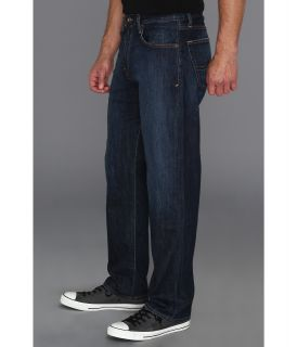 Lucky Brand 329 Classic Straight 30 in Murrell Murrell