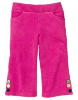 Gymboree Merry Bright Baby Girl Toddler U Pick Style Sz 0 24 to 5T