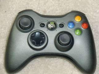 Scuf Gaming Controller Wireless Xbox 360