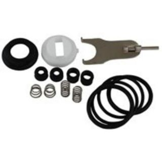 New Faucet Repair Kit Delta Dial PK Faucet Repair Parts Kits PP808 74
