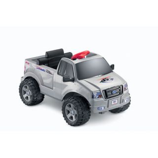 Power Wheels Fisher price Ride On