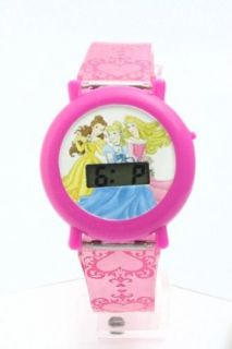 Disney Kids Boys and Girls Watch 7 Different Styles