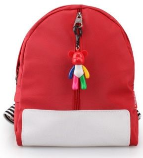 Hot Cute Boys Girls Kids Carton Animal School Bag Rucksack Children Backpack