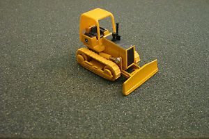 Dozer John Deere Toys Farm Tractor JD Construction Vehicles Deer Diecast Ertl