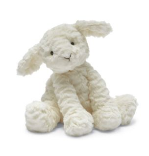 Jellycat Fuddlewuddle Lamb New Stuffed Animal Plush