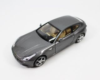 1 32 Model Ferrari FF Car Pattern Diecast Sound Light Q204