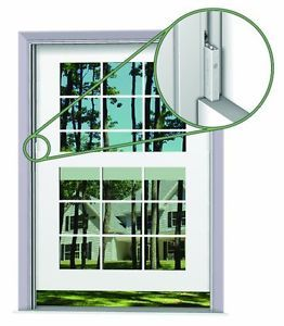 Cardinal Gates Window Warden Guard Home Safety Security