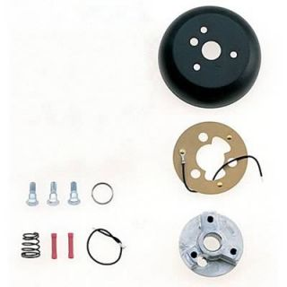 Grant Steering Wheel Installation Kit 4193
