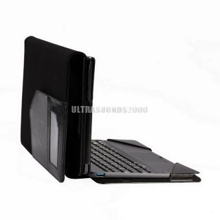 Detachable Keyboard Case for Asus Transformer Book T100A Film Stylus F127S